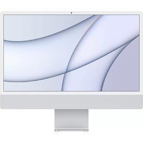 Моноблок Apple iMac M1 24' (MGPD3RU/A), Retina 4.5K, 8 ядер CPU, 8 ядер GPU, 512 Гб, Ош