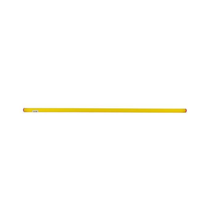 Палка для вертикальной стойки, 1,5 м