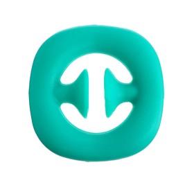купить Игрушка-антистресс Присоска, цвета МИКС, Snapperz