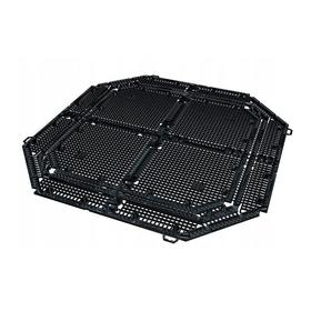 Решетка для основания компостера THERMO-/ECO-KING 400-900л Ош
