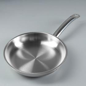 Сковорода Pro line, d=24 см