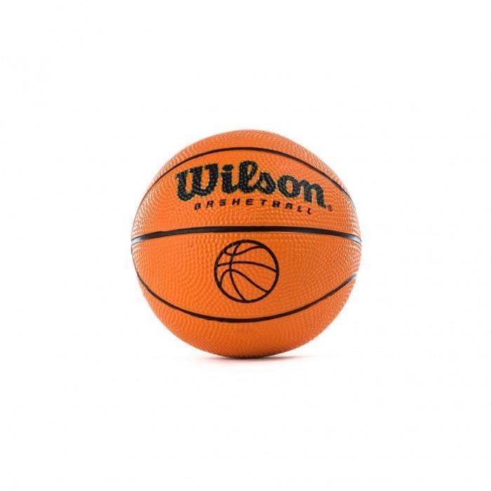 Мяч баскетбольный MICRO BALL, B1717