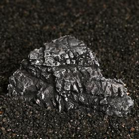 Укрытие для террариума под скалы, 13 х 12 х 6 см Ош