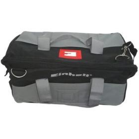 Сумка для инструмента Einhell Softbag 28x40 см, 9 карманов, v=25 л, max нагрузка=15 кг