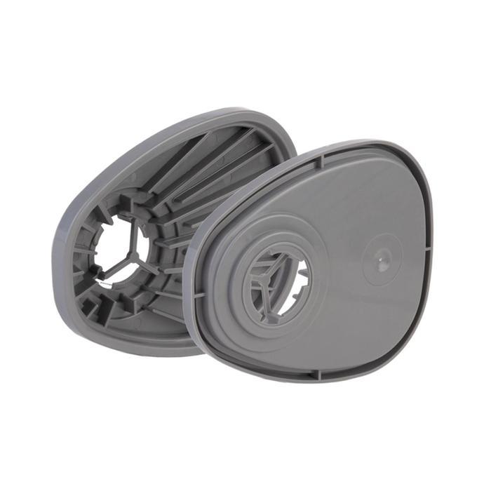 Адаптер для противоаэрозольного фильтра Jeta Safety 6101