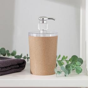 Дозатор для жидкого мыла Art Deco Nature Ош