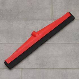 Сгон для пола, крепление еврорезьба, 42 см, цвет МИКС Ош