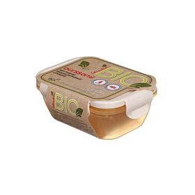 Пластиковый контейнер, 0.4 л
