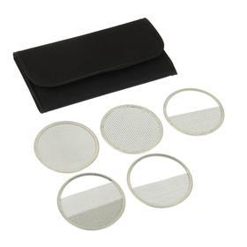 Набор сетчатых масок Godox SA-05, для S30
