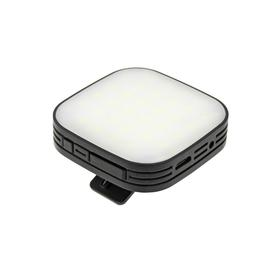 Осветитель светодиодный Godox LEDM32, для смартфонов