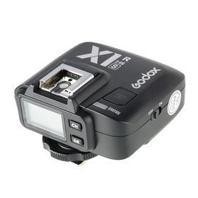 Приемник Godox X1R-S TTL, для Sony Ош