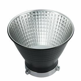 Рефлектор Godox RFT-19 Pro, для LED осветителей