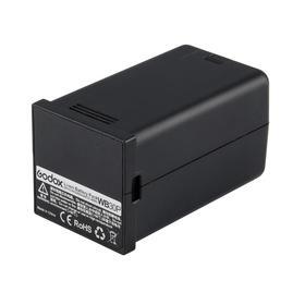 Аккумулятор Godox WB300P, для AD300Pro Ош