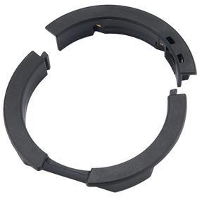 Кольцо переходное Godox AD-AB, для AD300Pro Ош