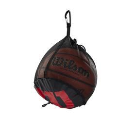 Сумка для мяча SINGLE BALL BSKT BAG