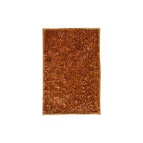 Мягкий коврик Royal Ascot