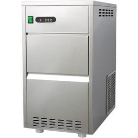 Льдогенератор VIATTO VA-IMS-20 Ош