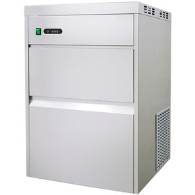 Льдогенератор VIATTO VA-IMS-85 Ош