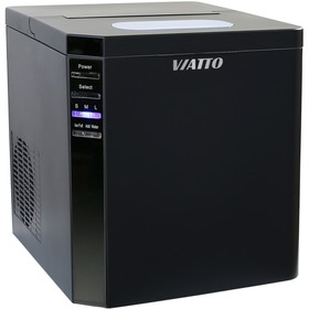 Льдогенератор VIATTO VA-IM-15B Ош