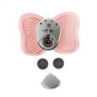 Массажёр LuazON 9015, антицеллюлитный, 6 режимов, 2xCR2032 (в комплекте), МИКС - Фото 6
