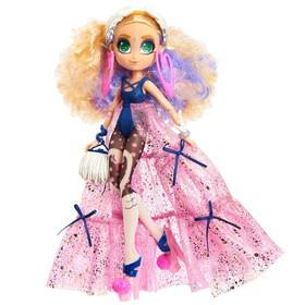 Кукла «Белла»