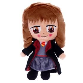 """Мягкая игрушка """"Гермиона Грейнджер"""" Harry Potter, 20 см 13702"""