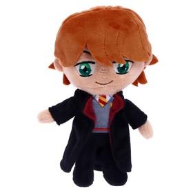 """Мягкая игрушка """"Рон Уизли"""" Harry Potter, 20 см 13703"""