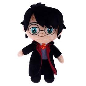 """Мягкая игрушка """"Гарри Поттер"""" Harry Potter, 20 см 13701"""