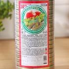 Крышка для консервирования «Ассорти», ТО-82 мм, винтовая, лакированная, упаковка 20 шт, цвет золотой - Фото 4