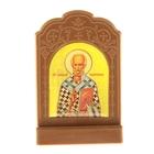 Икона на подставке