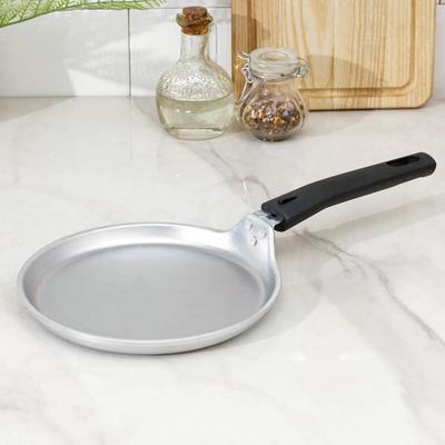 Сковорода блинная KUKMARA, d=20 см