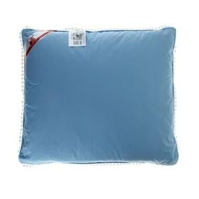 Подушка Гармония 68*68 см, гусиный пух 100%, чехол батист 100%хл