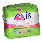 "Прокладки Mis ""Super Soft"" 10 шт"