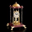Часы настольные Duna - Фото 1