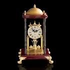 Часы настольные Duna - Фото 2