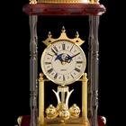 Часы настольные Duna - Фото 4