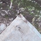 """Постельное бельё 1,5сп""""Традиция: Водопад"""", 147х217 см, 150х220 см, 70х70 см - 2 шт - Фото 3"""