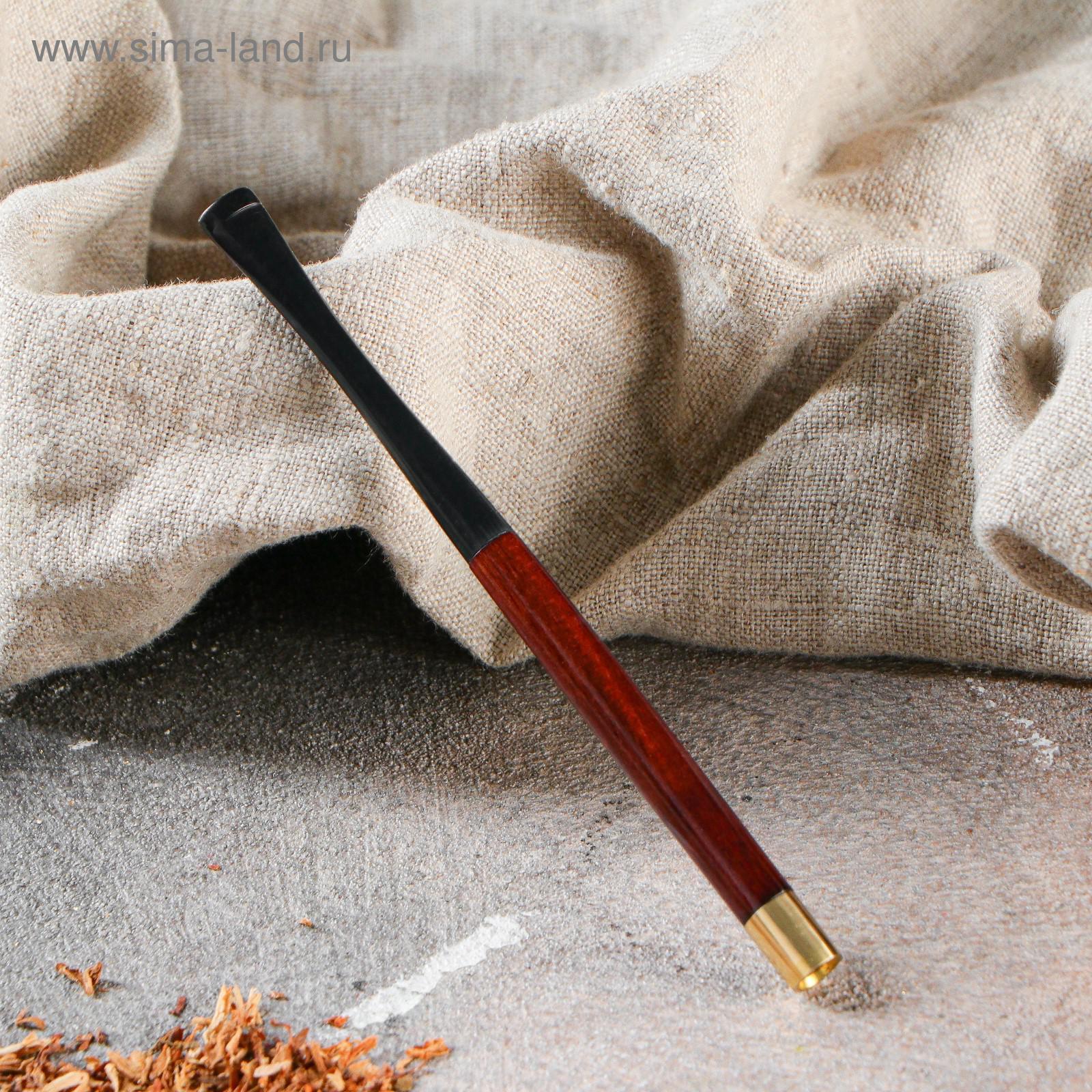 Купить мундштук для сигарет в воронеже сигареты mohawk купить в москве