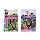 """Сухой корм """"Ночной охотник"""" для стерилизованных кошек и кастрированных котов, 400 г"""
