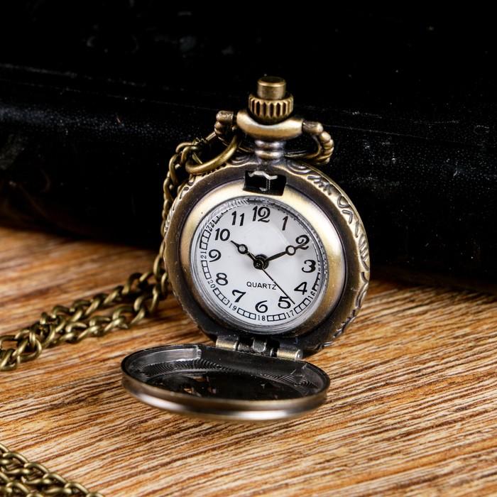Сонник часы продать стоимость часы акцент