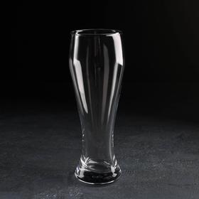 Бокал для пива Pub, 300 мл