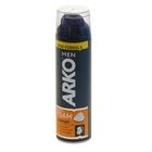 Пена для бритья Arko Men ARKO Max Comfort, 200 мл