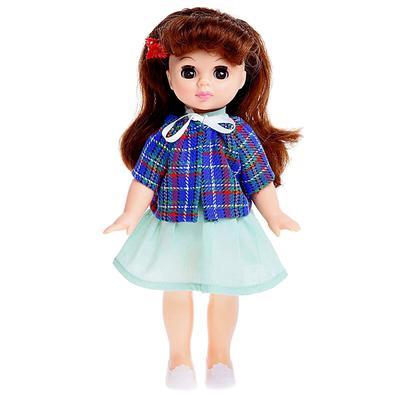 Кукла «Эля 13», 30,5 см - Фото 1