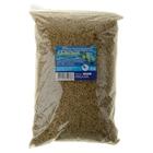 Корм для рыб Дафния, пакет, 100 г