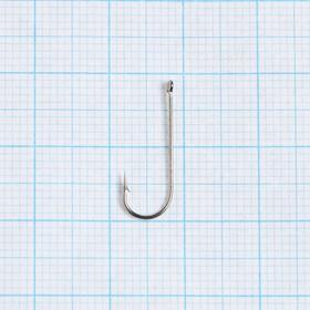 Крючки Cobra ALLROUND серия CA124 №8, 10 шт.