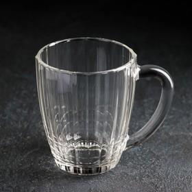 Кружка для пива ОСЗ «Ностальгия», 500 мл