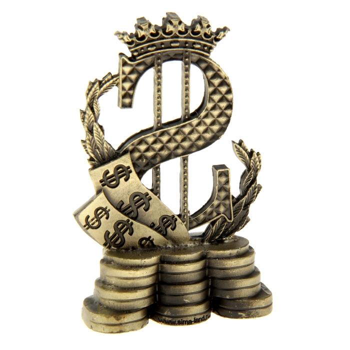 картинка фото долларов на удачу кто захочет