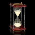Часы песочные Athens на 30 мин - Фото 1