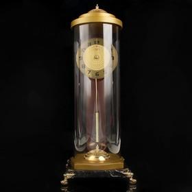 Часы настольные Big Ben