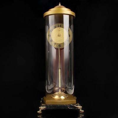 Часы настольные Big Ben - Фото 1